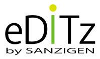 editz_logo.jpg