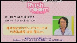 rush_12_05.jpg